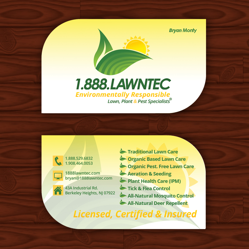 /files/account/images/portfolio-bc-1888-lawn-tec.jpg