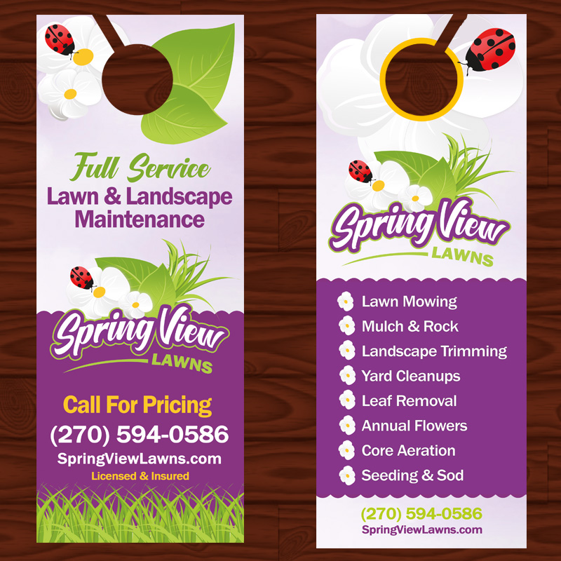 /files/account/images/springview-lawns-door-hangers.jpg