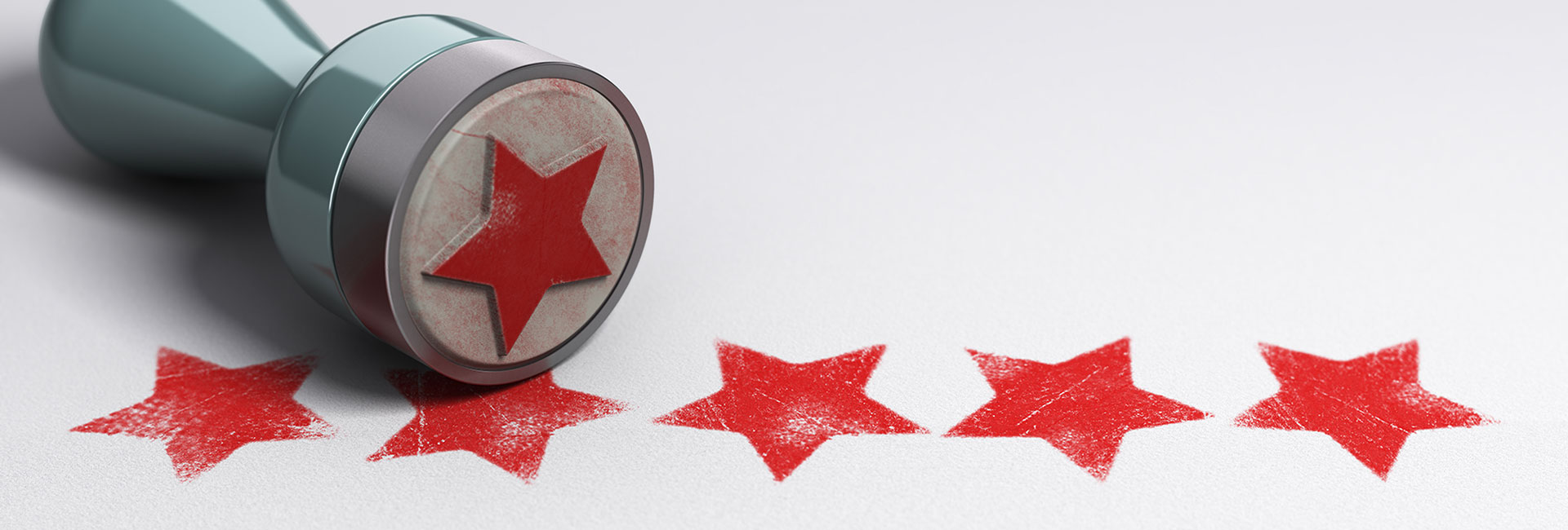 How to Get Your Customers to Leave an Online Review