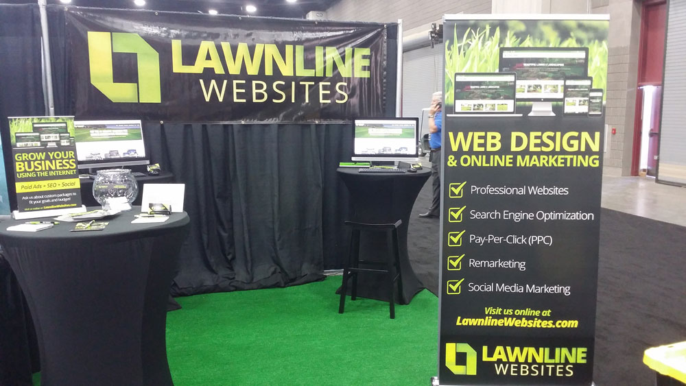 /files/template/images/gie-2017-lawnline-booth.jpg