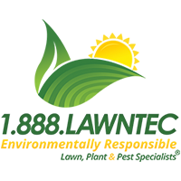 1.888.LawnTec in Berkeley Heights, NJ