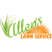 Allen's Lawn Service in Lexington, KY