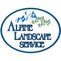 Alpine Landscape Services in Winter Park County, CO