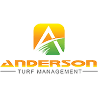 Anderson Turf Management in Halifax, VA
