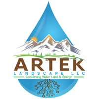 Artek Landscape LLC in Perry, UT