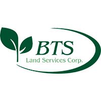 BTS Land Services in Davie, FL