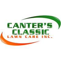 Canter's Classic Lawn Care inc. in Ashtabula, OH