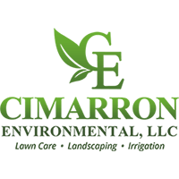 Cimarron Environmental in Edmond, OK