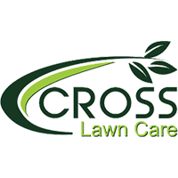 Cross Lawn Care in Texarkana, TX