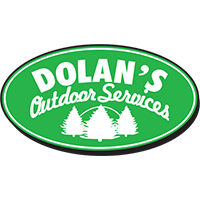 Dolan's Outdoor Services