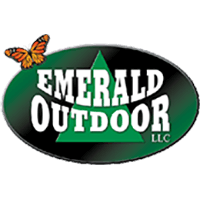 Emerald Outdoor in Jackson, MI