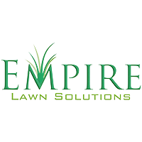 Empire Lawn Solutions in Valrico, FL