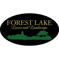 Forest Lake Lawn and Landscape in Lincoln, NE