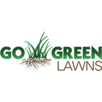 Go Green Lawns in Louisville, NE
