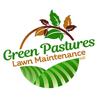 Green Pastures Lawn Maintenance in Franklinton, LA