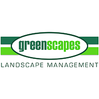 GreenScapes Landscape Management in Morris Plains, NJ