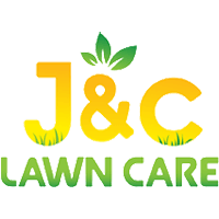 J&C Lawn Care in Portland, OR