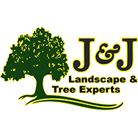 J&J Landscape & Tree Experts in Annapolis, MD