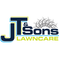 JT & Sons Lawn Care in Normal, IL
