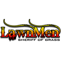 LawnMen in Port Huron, MI