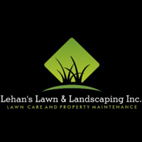 Lehan's Lawn & Landscaping Inc. in Hyde Park, NY