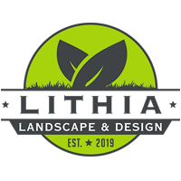 Lithia Landscape & Design in Lithia, FL