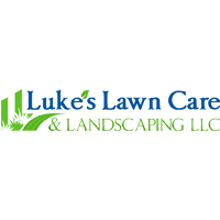 Luke's Lawn Care & Landscaping LLC in McMurray, PA