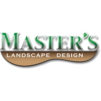 Master's Landscape Design in Mt. Juliet, TN