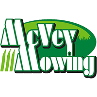 McVey Mowing in Columbia, MO