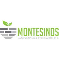 Montesinos Landscaping & Stonework INC. in Northbrook, IL