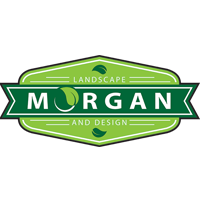 Morgan Landscape & Design in Marietta, GA