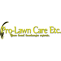 Pro-Lawn Care Etc. in Silverdale, WA