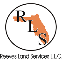 Reeves Land Services in Dade City, FL
