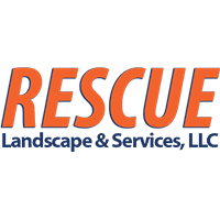 Rescue Landscape & Services in Dighton, MA