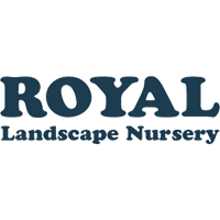 Royal Landscape Nursery in Orange County, FL