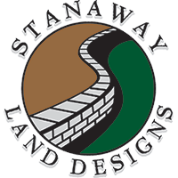 Stanaway Land Designs in Boonville, MO