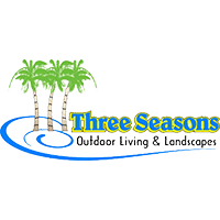 Three Seasons Landscaping