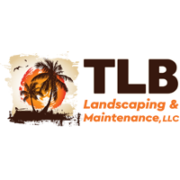TLB Landscaping & Maintenance  in Spring Hill, FL