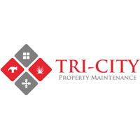 Tri-City Property Maintenance in Saginaw, MI
