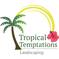 Tropical Temptations in Auburndale, FL