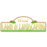 Wood Lawn & Landscaping in Morehead City, NC