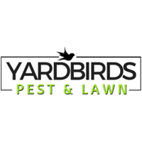 Yardbirds Pest & Lawn in Norman, OK
