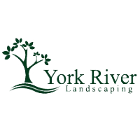 York River Landscaping in York, ME