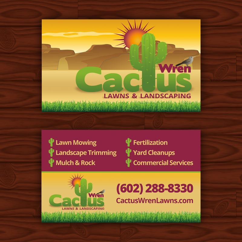 /files/template/images/portfolio-bc-cactus-wren.jpg