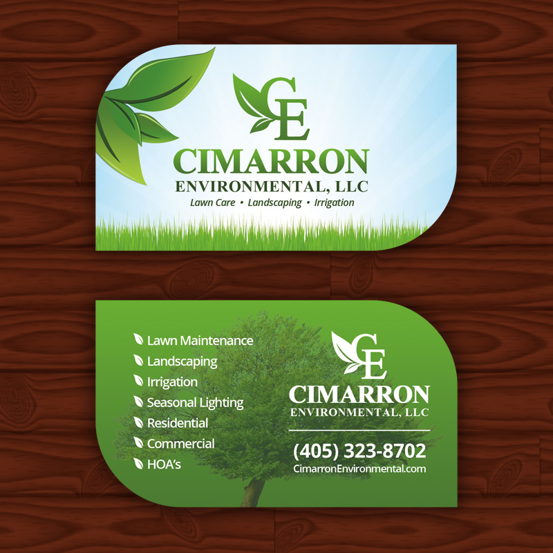 /files/template/images/portfolio-bc-cimarron-environmental.jpg