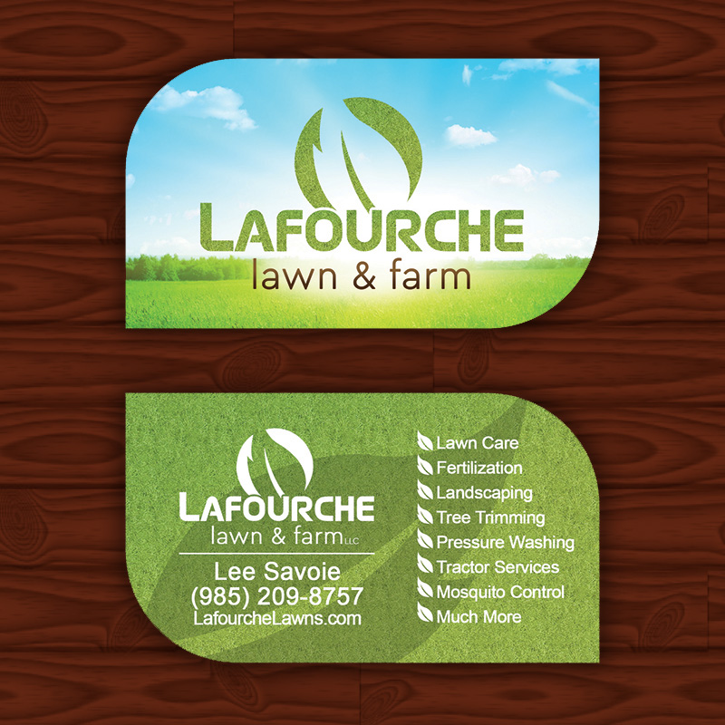 /files/template/images/portfolio-bc-lafourche-lawn-farm.jpg