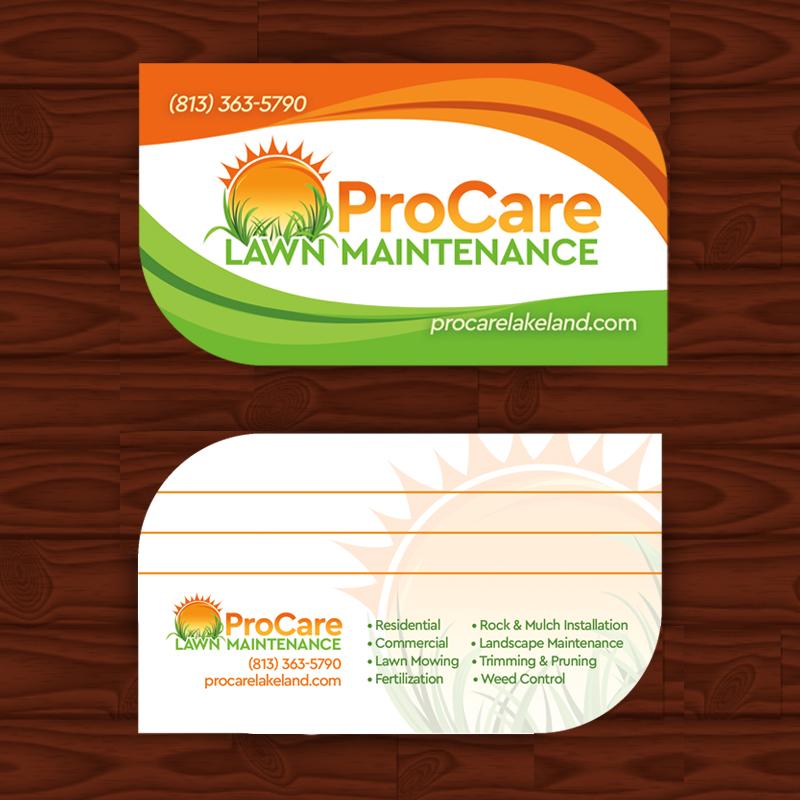 /files/template/images/portfolio-bc-pro-care-lawn-maintenance.jpg