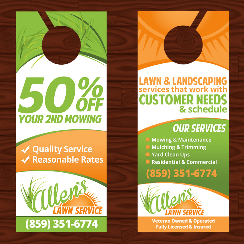 /files/template/images/portfolio-door-hanger-allens-lawn-service.jpg
