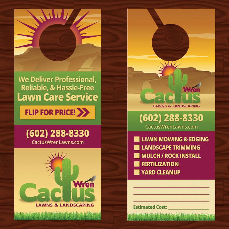 /files/template/images/portfolio-door-hanger-cactus-wren.jpg