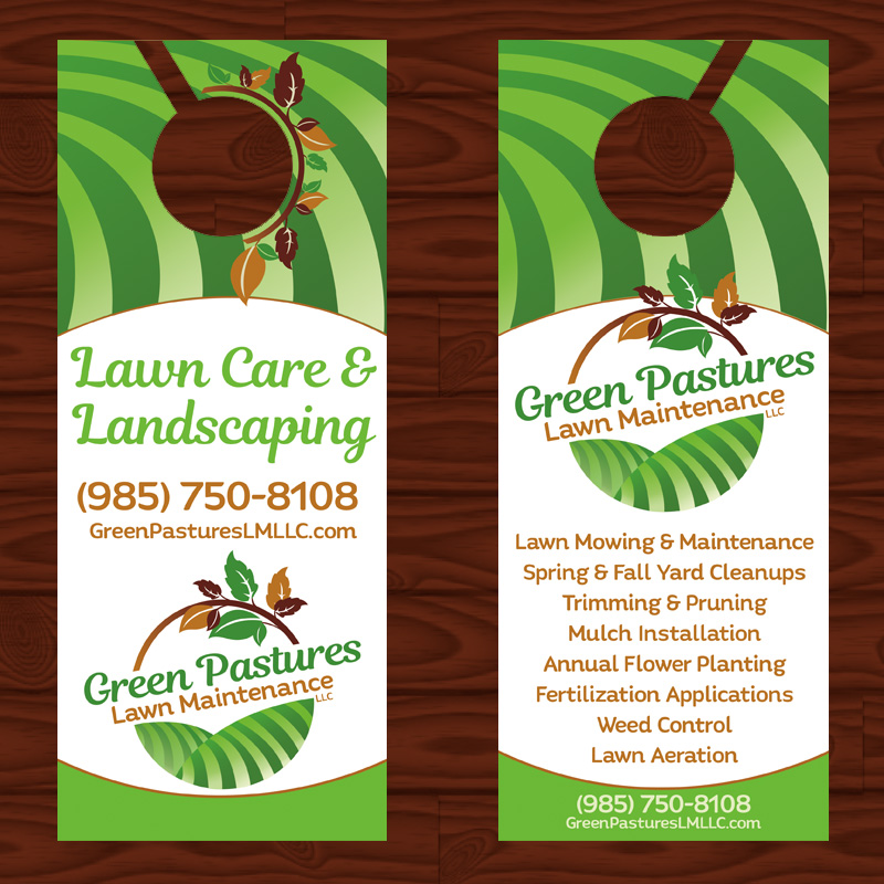 /files/template/images/portfolio-door-hanger-green-pastures.jpg